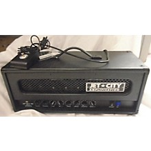 Jet City Amplification JCA50H Tube Guitar Amp Head