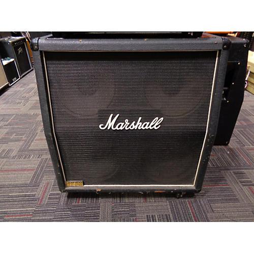used marshall jcm 1960a guitar cabinet guitar center. Black Bedroom Furniture Sets. Home Design Ideas
