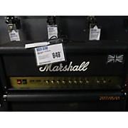 Marshall JCM 2000 DUAL SUPER LEAD Tube Guitar Amp Head