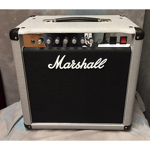 Marshall JCM 25/50 2525C Tube Guitar Combo Amp