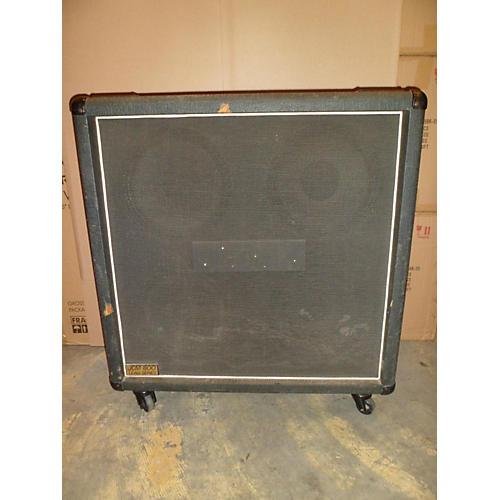 Marshall JCM 800 Lead Series 4x12 Cabinet Guitar Cabinet