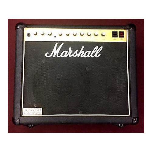 Marshall JCM -800 Model 4210 Tube Guitar Combo Amp