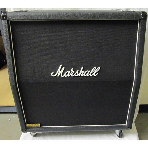 Marshall JCM 900 1960 Lead Guitar Cabinet-thumbnail