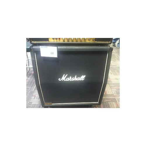 Marshall JCM 900 LEAD 4X12 Guitar Cabinet