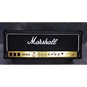 Marshall JCM Slash Signature Tube Guitar Amp Head