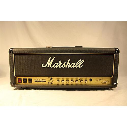 Marshall JCM Slash Signature Tube Guitar Amp Head