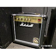 Marshall JCM1C 50th Anniversary 1980S Era 1W Tube Guitar Combo Amp