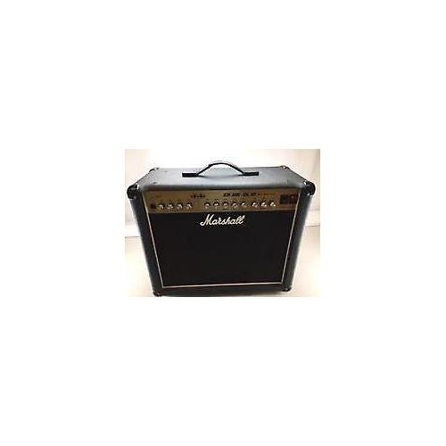 Marshall JCM200 DSL401 150W Tube Guitar Combo Amp