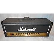 Marshall JCM200 TSL60 Tube Guitar Amp Head