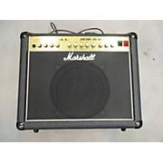Marshall JCM2000 DSL 40 Tube Guitar Combo Amp