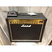Marshall JCM2000 DSL 401 1X12 Tube Guitar Combo Amp
