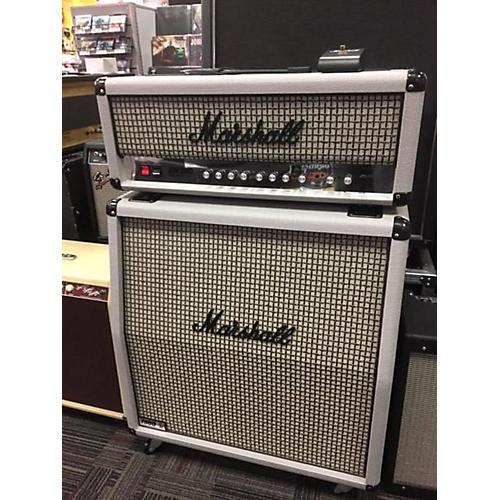 Marshall JCM2000 DSL100 100W LIMITED EDITION Tube Guitar Amp Head-thumbnail