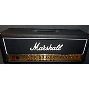 Marshall JCM2000 TSL100 100W Tube Guitar Amp Head