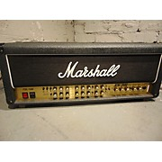 Marshall JCM2000 TSL100 Guitar Amp Head