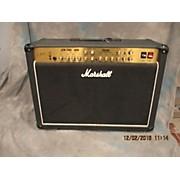 Marshall JCM2000 TSL602 Tube Guitar Combo Amp