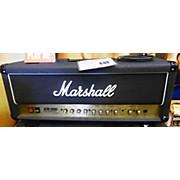 Marshall JCM2000 Tube Guitar Amp Head