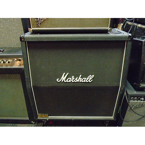 Marshall JCM800 1960A Guitar Cabinet