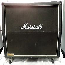 Marshall JCM800 1960A Guitar Cabinet