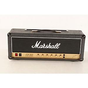 Marshall JCM800 2203 Vintage Series 100 Watt Tube Head by Marshall