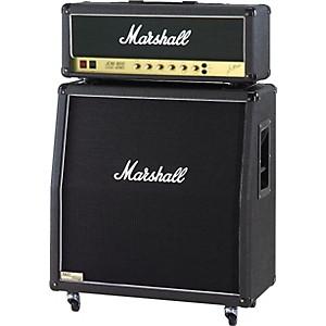 Marshall JCM800 2203X Vintage and 1960AV Half Stack by Marshall