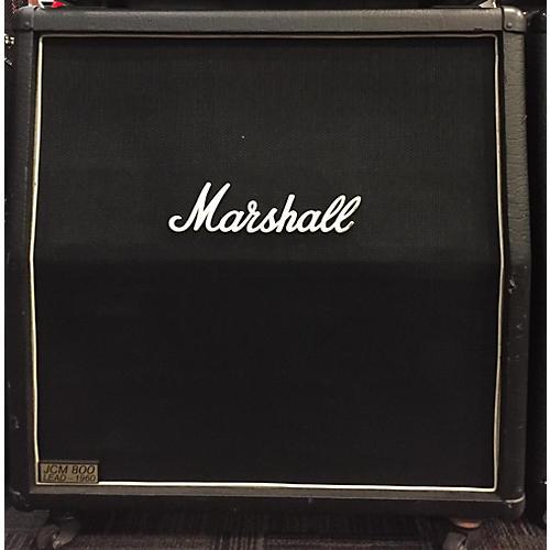 used marshall jcm800 4x12 guitar cabinet guitar center. Black Bedroom Furniture Sets. Home Design Ideas
