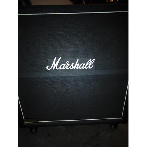 Marshall JCM800 4x12 CABINET Guitar Cabinet