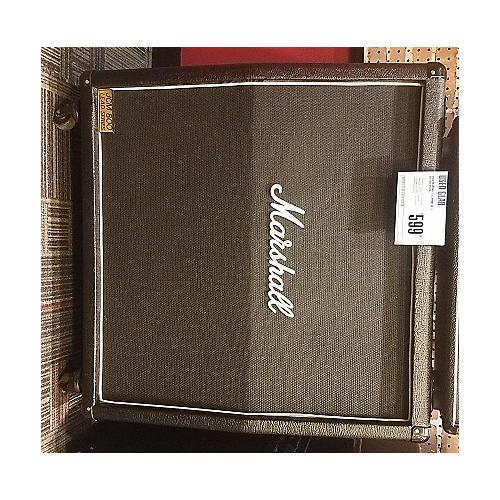 used marshall jcm800 4x12 guitar stack guitar center. Black Bedroom Furniture Sets. Home Design Ideas