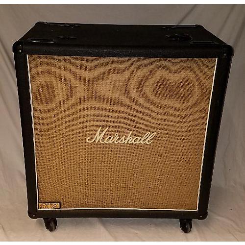 used marshall jcm800 bass series bass cabinet guitar center. Black Bedroom Furniture Sets. Home Design Ideas