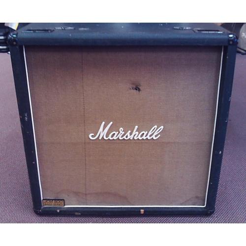 Marshall JCM800 Bass Series 1x18 Bass Cabinet
