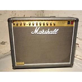 used marshall jcm800 lead series combo 4212 tube guitar combo amp guitar center. Black Bedroom Furniture Sets. Home Design Ideas