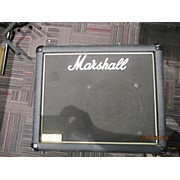 Marshall JCM800 Lead Series Guitar Cabinet