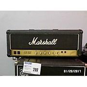 Marshall JCM800 Tube Guitar Amp Head