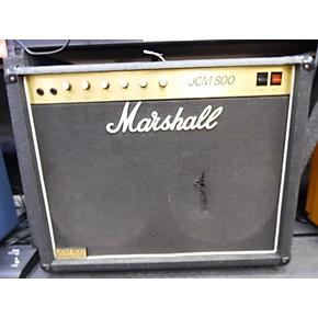 used marshall jcm800 tube guitar amp head guitar center