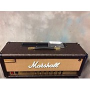 Marshall JCM800 WESTERN LIMITED EDITION Tube Guitar Amp Head