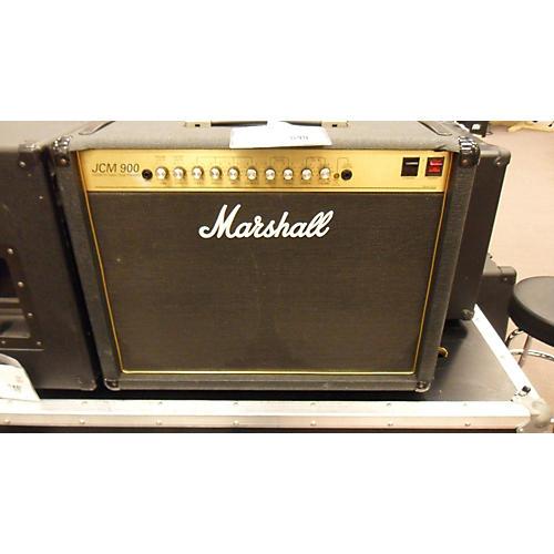 Marshall JCM900 100W 2X12 COMBO Tube Guitar Combo Amp