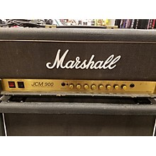Marshall JCM900 100w MKII Footswitch