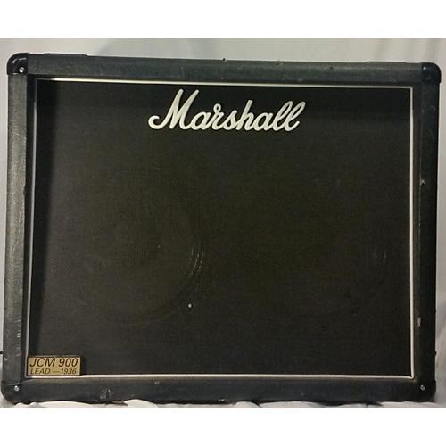 used marshall jcm900 1936 guitar cabinet guitar center. Black Bedroom Furniture Sets. Home Design Ideas