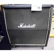Marshall JCM900 1960 4X12 SLANT Guitar Cabinet