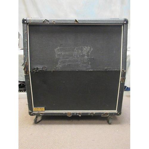 Marshall JCM900 1960 CABINET Guitar Cabinet