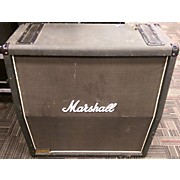 Marshall JCM900 1960A 300W 4x12 Stereo Slant Guitar Cabinet