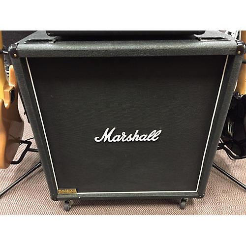 Marshall JCM900 1960b Cabinet Guitar Cabinet