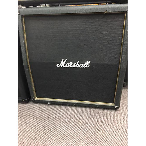 Marshall JCM900 LEAD 1960 4X12 Guitar Cabinet Guitar Cabinet