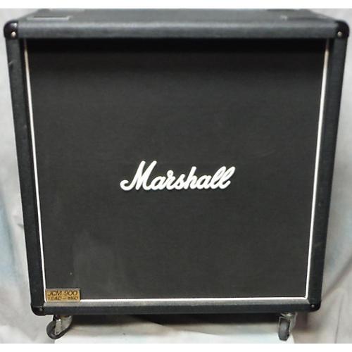 Marshall JCM900B Lead Guitar Cabinet