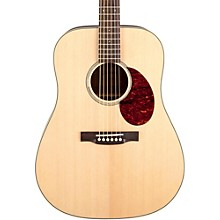 Jasmine JD-37 Solid Top Dreadnought Acoustic Guitar