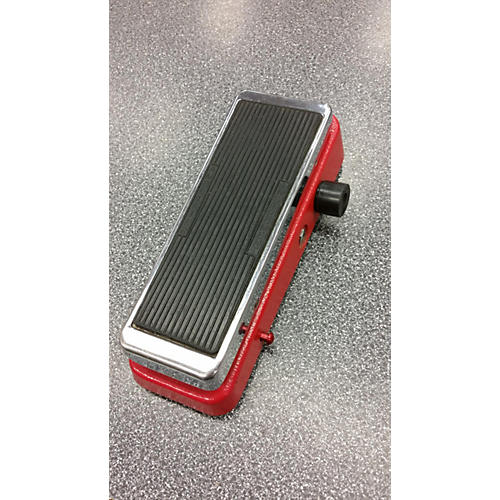 In Store Used JD-4S Effect Pedal