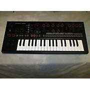 Roland JD Keyboard Workstation