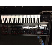 Roland JD-XA Synthesizer