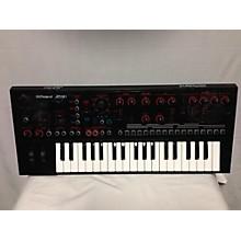 Roland JD-XI MIDI Controller