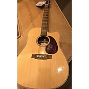 Johnson JD06 Acoustic Electric Guitar