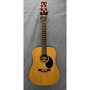 Jasmine JD36 Acoustic Electric Guitar